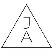 Jeanette Alfter Stylist Logo